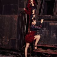 Modelshooting_15