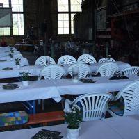 Dampflokmuseum_Event_02
